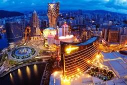 Guía para visitar Macao