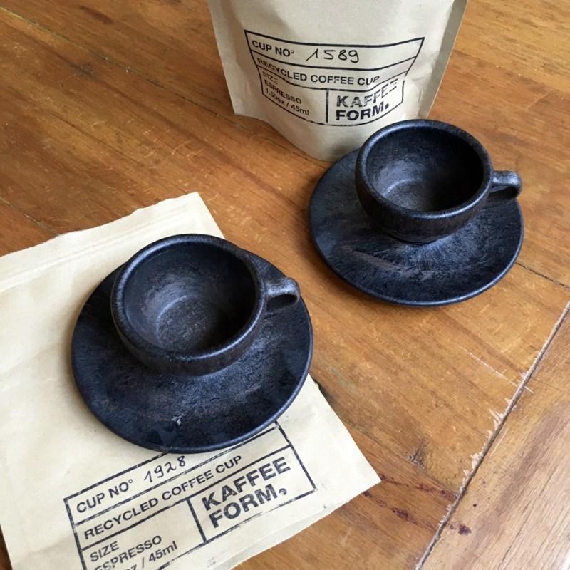Kaffeeform, una alternativa sustentable al plástico - kaffeform-una-alternativa-sustentable-al-plastico-2