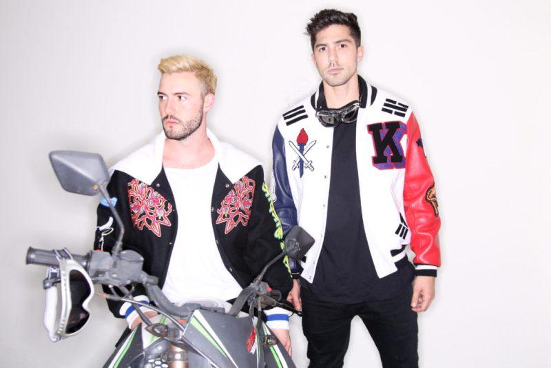 Tom & Collins se encuentran entre los Top 100 DJs del 2018 - mejores-100-djs-3