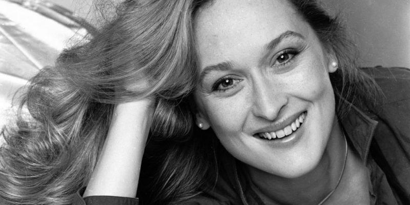10 cosas que probablemente no sabías sobre Meryl Streep - meryl-streep-2