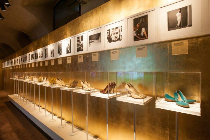 Museos que todos los amantes de la moda deben visitar - museo-salvatore-ferragamo