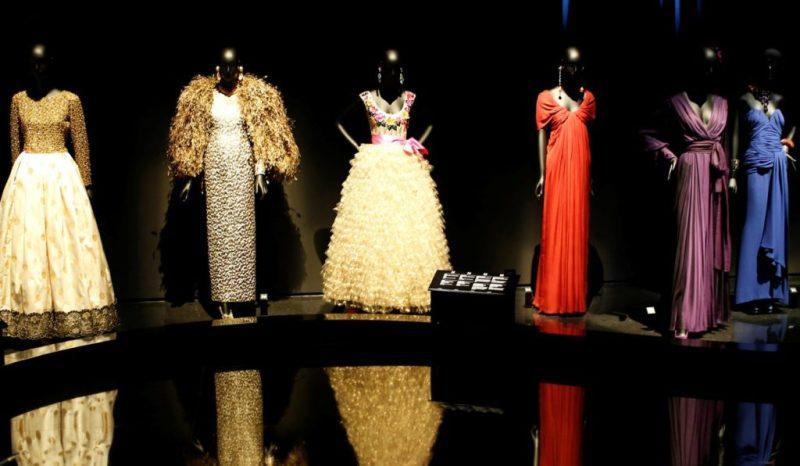 Museos que todos los amantes de la moda deben visitar - museo-ysl