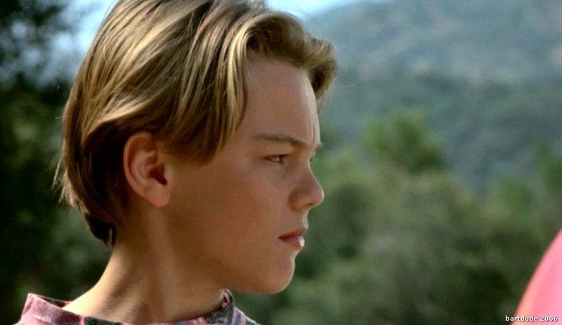 Nuestras películas favoritas de Leonardo DiCaprio - nuestras-peliculas-favoritas-de-leonardo-dicaprio