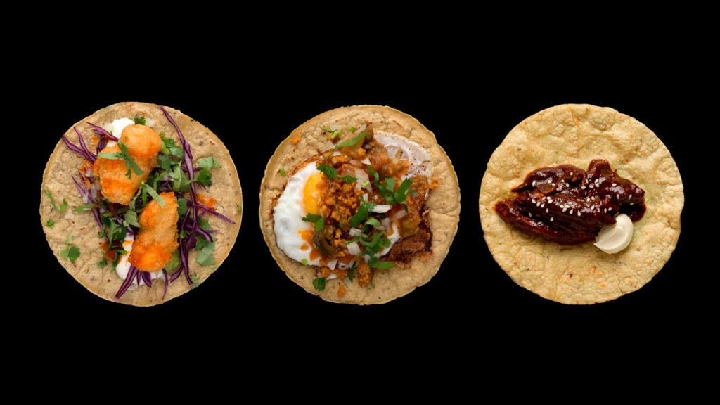 Nuestros 5 restaurantes mexicanos favoritos en el mundo - Nuestros 5 restaurantes mexicanos favoritos alrededor del mundo. Hija de Sanchez taqueria