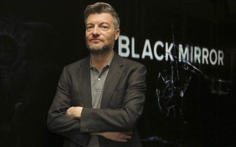 Todo lo que debes saber sobre la quinta temporada de Black Mirror - nueva-temporada-black-mirror-2