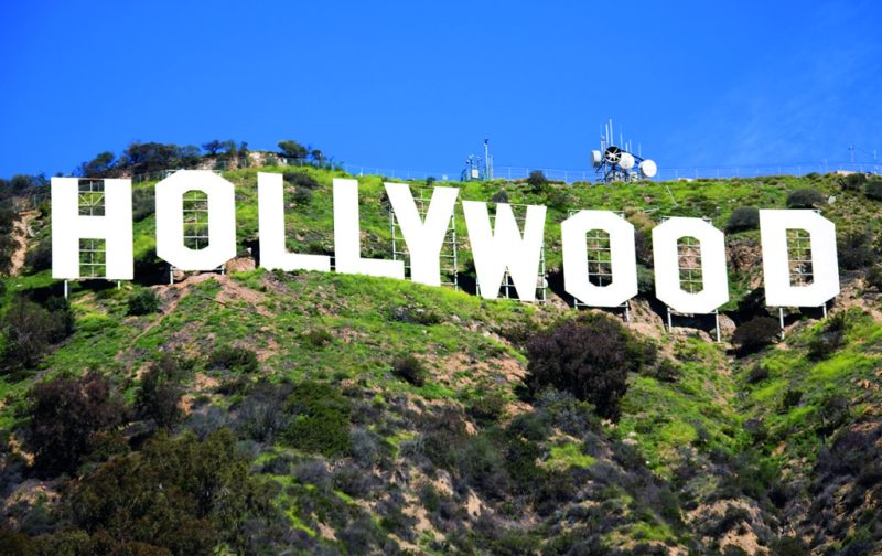 48 horas Los Angeles - photo-courtesy-of-the-hollywood-sign-trust-all-rights-reserved-1