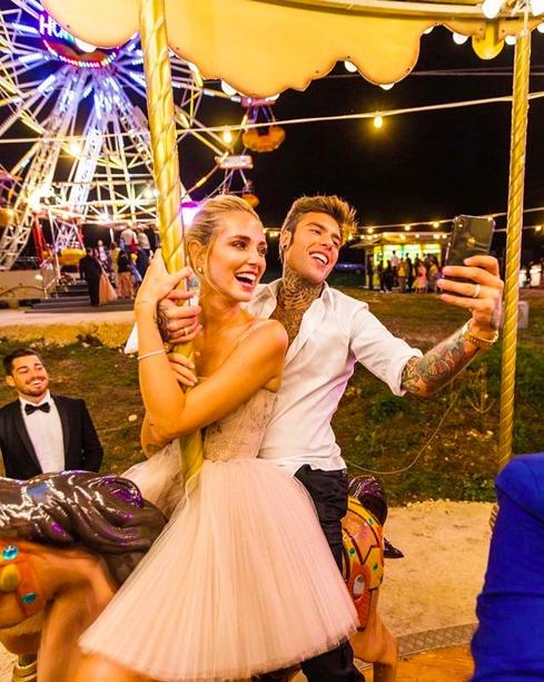 Todos los detalles de la boda de Chiara Ferragni y Fedez: The Ferragnez - todos-los-detalles-de-la-boda-de-chiara-ferragni-y-fedez-the-ferragnez-1