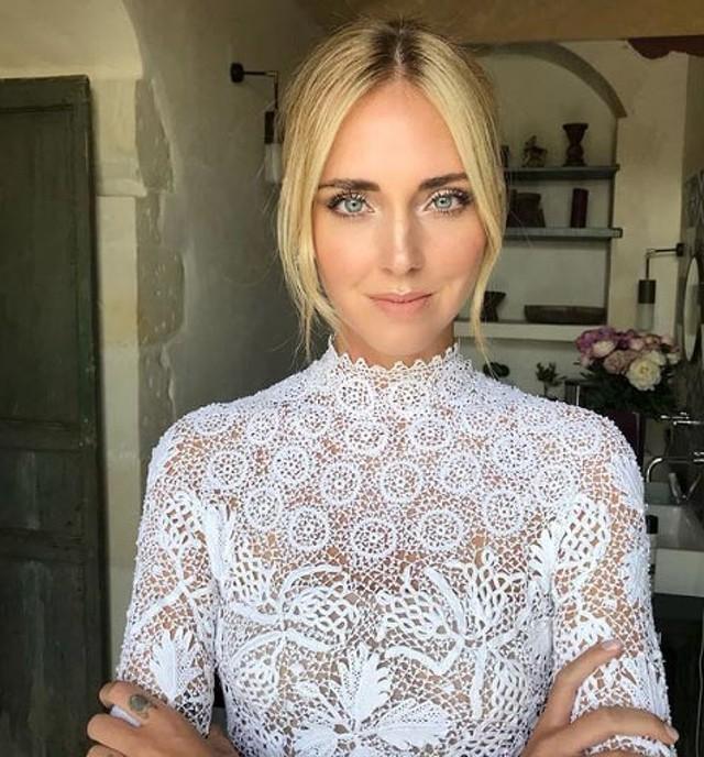 Todos los detalles de la boda de Chiara Ferragni y Fedez: The Ferragnez - todos-los-detalles-de-la-boda-de-chiara-ferragni-y-fedez-the-ferragnez-makeup