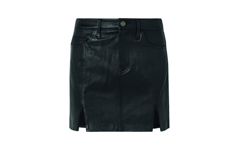 Wishlist - wishlist-her-current-elliott-falda