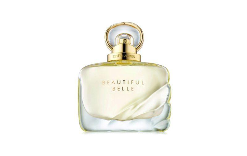 Wishlist - wishlist-her-estee-lauder-perfume