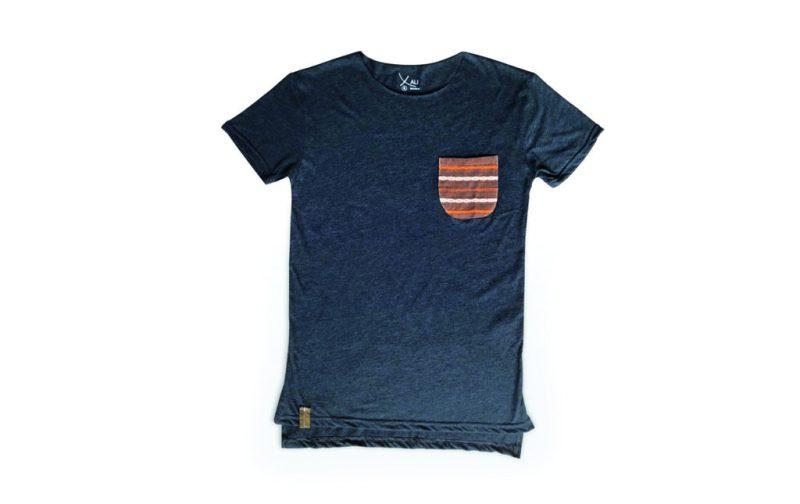 Wishlist - wishlist-him-xali-t-shirt