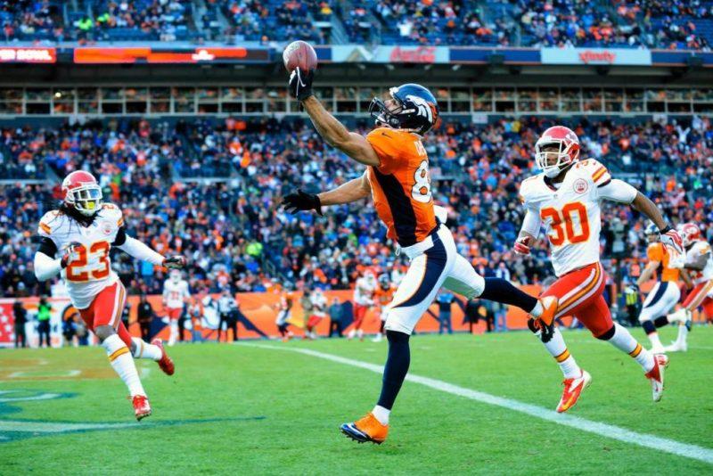 11 datos curiosos sobre la NFL - 1-nfl1