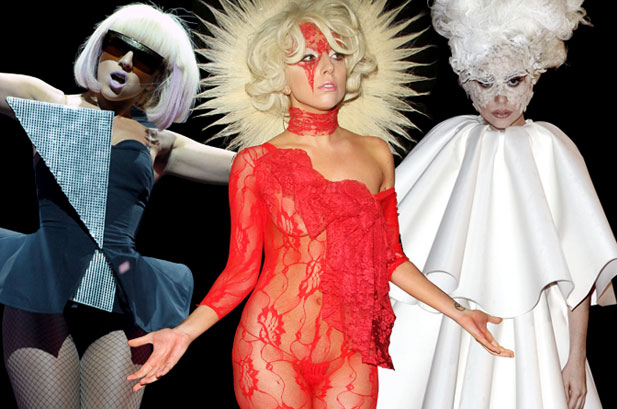10 datos interesantes sobre Lady Gaga - 10-datos-interesantes-sobre-lady-gaga-6