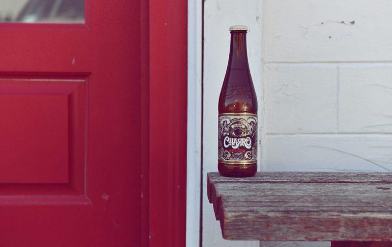 Lo que debes saber sobre Cerveza Charro, la nueva cerveza artesanal mexicana - 3-cerveza-artesanal-disencc83o-charro