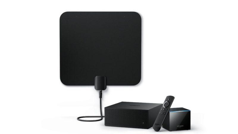 Los nuevos productos de Amazon para una casa inteligente - amazon-prodcutos-2