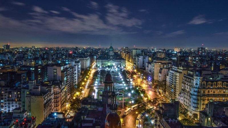 Guía para visitar Buenos Aires - buenos-aires-1