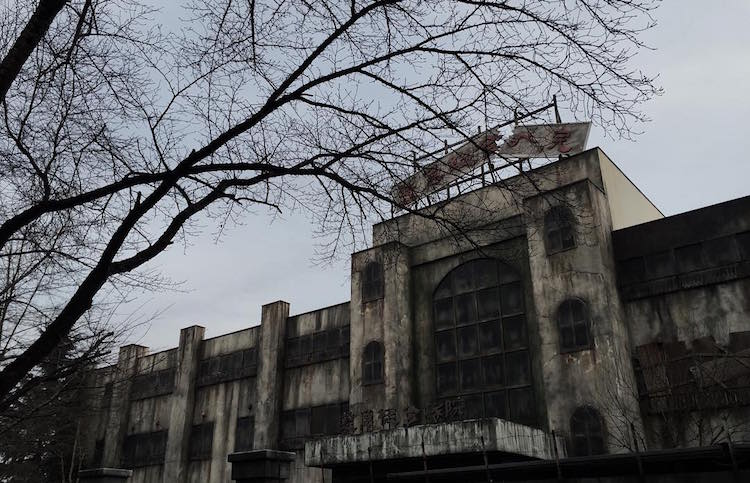 Las casas de terror más escalofriantes del mundo - casas-embrujadas-2