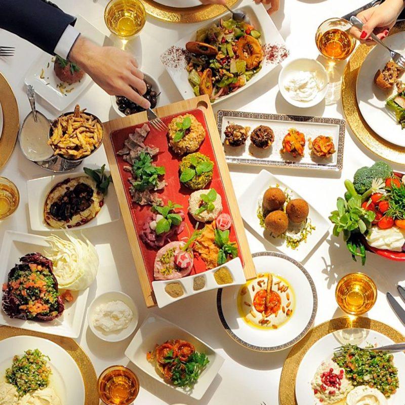 Guía para visitar Abu Dabi - donde-comer_-abu-dhabi