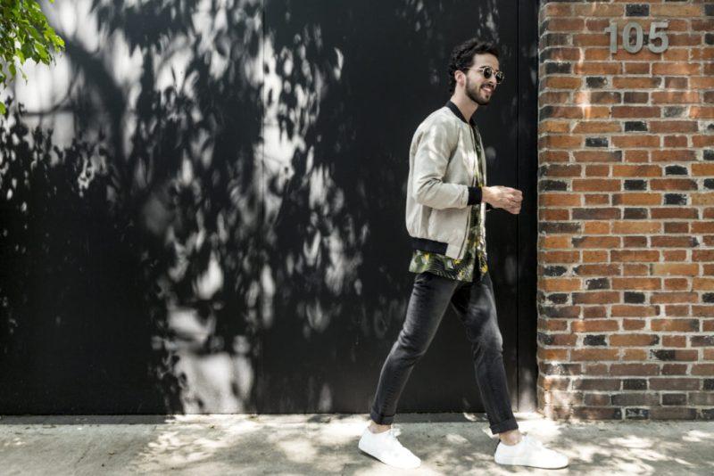 Duc Denim, la marca de jeans que está transformando el mercado - duc-denim-1