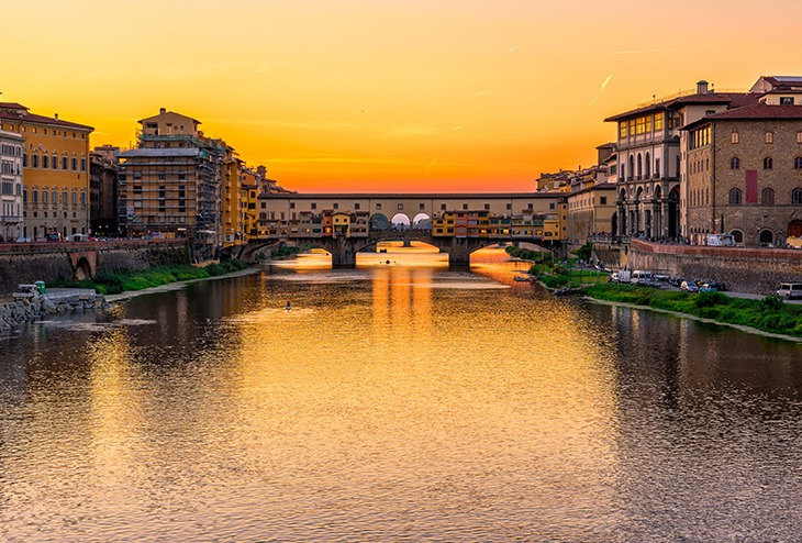 Guía para visitar Florencia - guiaflorencia_cuandoir