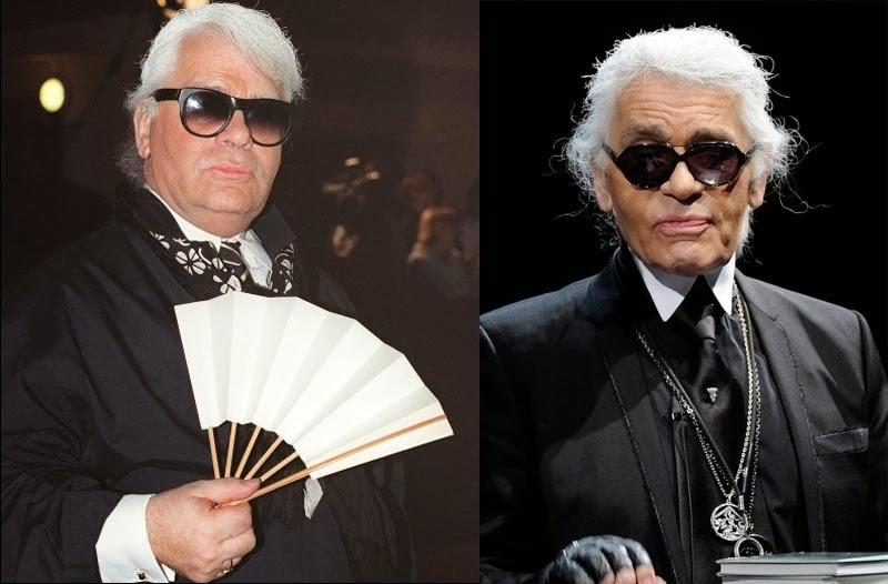 10 datos que no sabías sobre Karl Lagerfeld - karllagerfeld_gordo