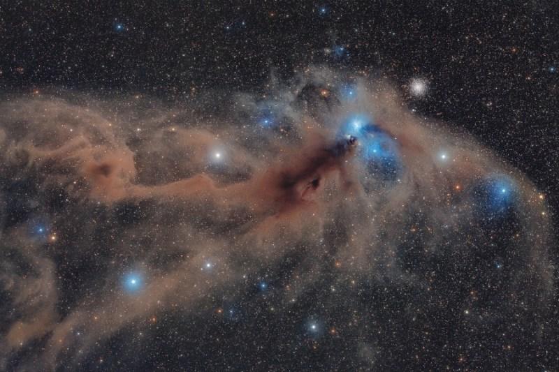 Los ganadores del Insight Astronomy Photographer of the Year 2018 - los-ganadores-del-insight-astronomy-photographer-of-the-year-2018-6