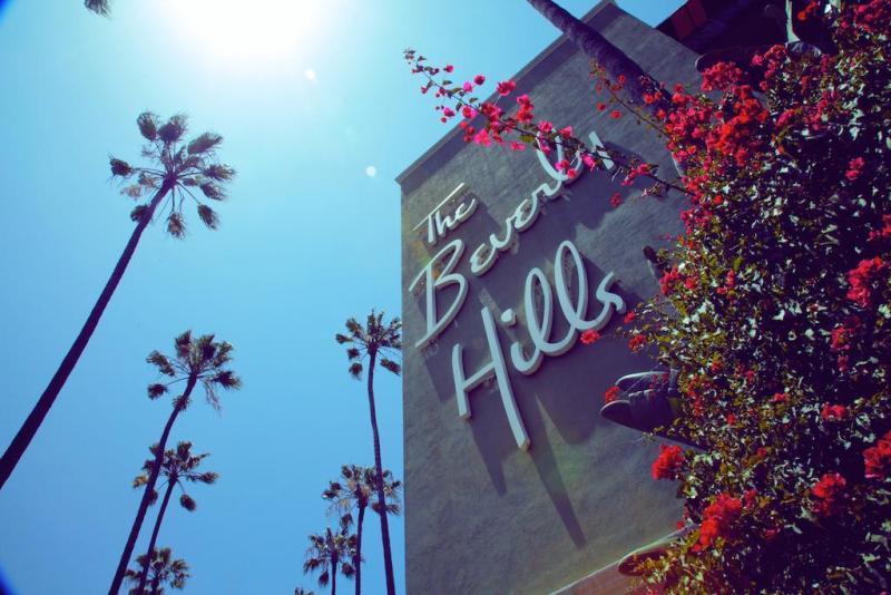 Guía para visitar Los Ángeles - losangeles_dondedormir