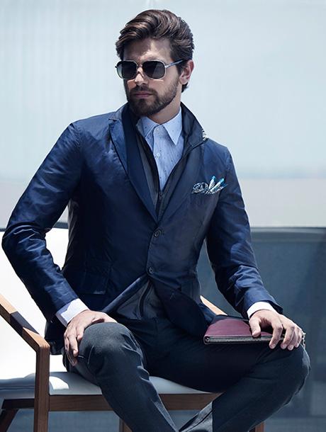Invierno 2018: marcas de ropa para hombre - marcashombres_highlife