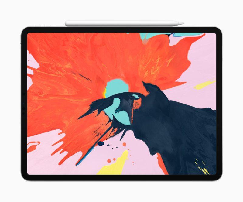 Apple revoluciona el mercado con sus nuevos modelos de iPad y Mac - nuevos-productos-apple-3