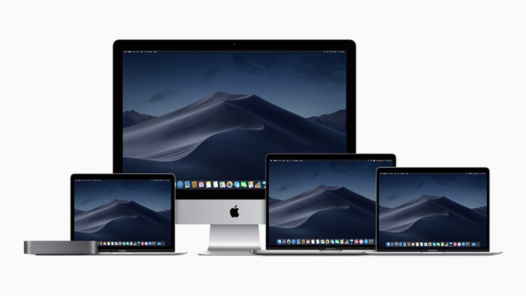 Apple revoluciona el mercado con sus nuevos modelos de iPad y Mac - nuevos productos apple portada