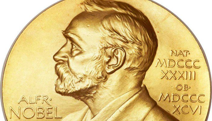 Premios Nobel 2018 - premiosnobel_alfrednobel