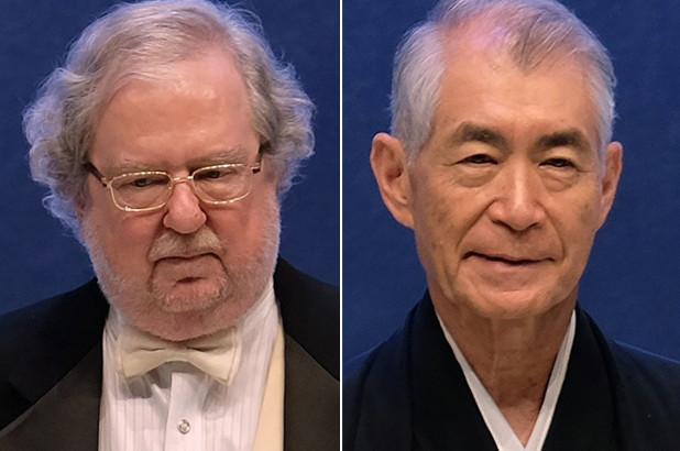 Premios Nobel 2018 - premiosnobel_medicina