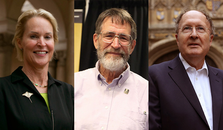 Premios Nobel 2018 - premiosnobel_quimica
