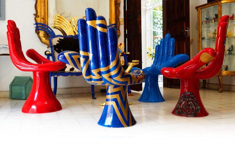 5 galerías de arte en San Miguel de Allende que tienes que conocer - smda_casadiana