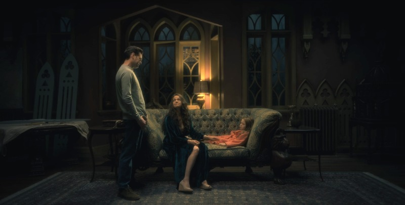 The Haunting of Hill House, la serie perfecta para los amantes del terror - the-haunting-of-hill-house-la-serie-perfecta-para-los-amantes-del-terror-2