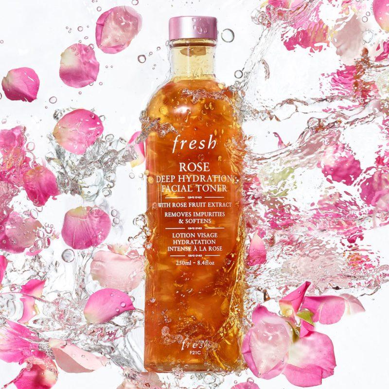 Los mejores productos para cuidar tu piel en época de frío - 6-fresh