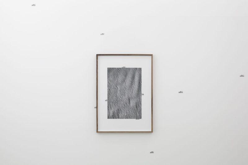 Adrien Missika presenta su nueva exposición en Proyectos Monclova - adrien-missika-proyectos-monclova-1