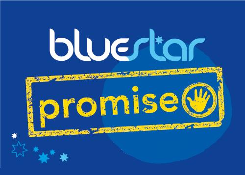 Bluestar, el autobús que limpia el aire mientras circula - bluestar-autbus-2