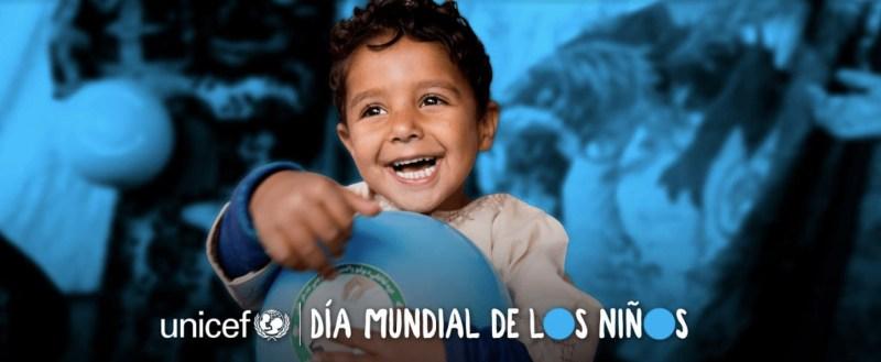 20 de noviembre: Día Universal del Niño - captura-de-pantalla-2018-11-20-a-las-120055