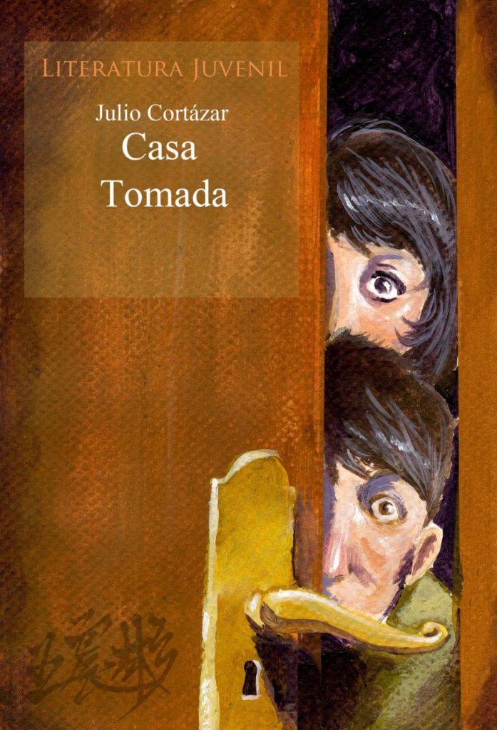 6 cuentos que no te puedes perder - cuentosliterarios_casatomada