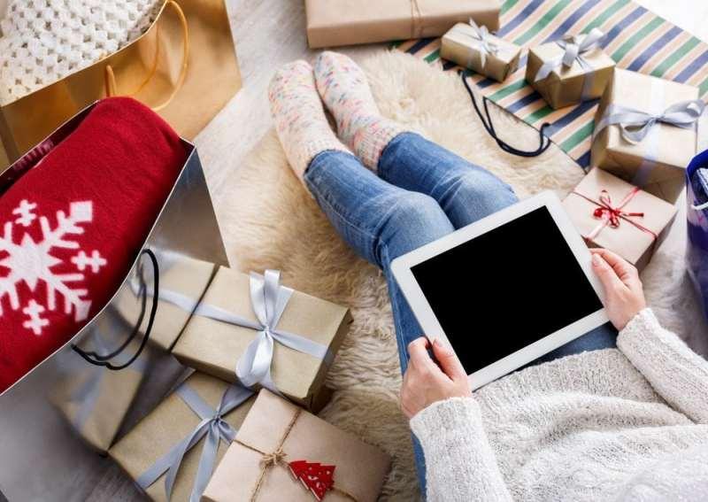 Los mejores tips para comprar en Cyber Monday - cyber-monday-3