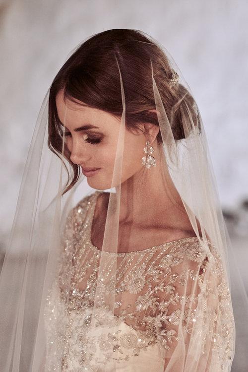8 datos que no sabías de las bodas - datos-trdiciones-boda-5