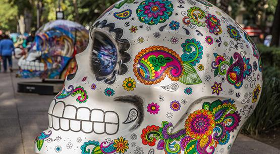 Fin de semana del 1 al 4 de noviembre - fs1-4nov_mexicraneos