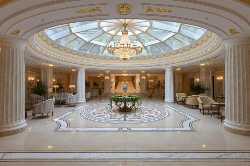 Guía para visitar San Petersburgo - guia-para-visitar-san-petersburgo-3