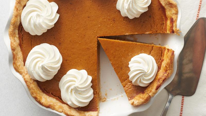 Los mejores postres para una cena de Thanksgiving - los-mejores-postres-para-una-cena-de-thanksgiving-1
