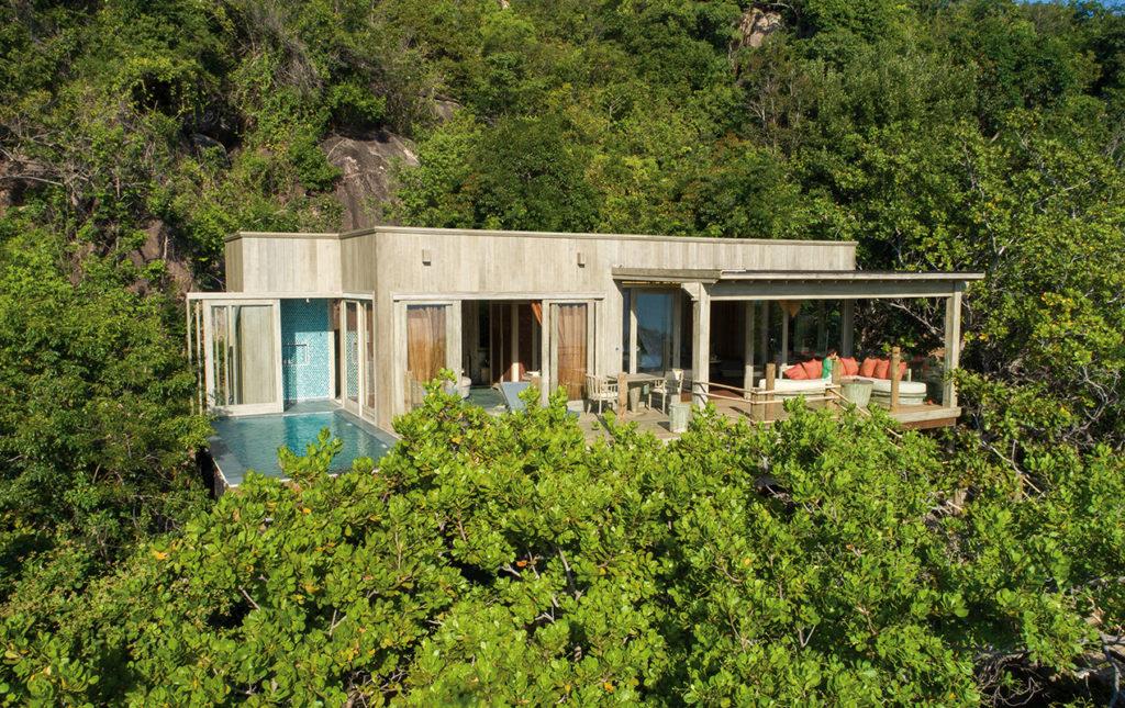 An Lam Retreats, tu luna de miel en Vietnam - portada natural naturaleza villa hotel resort vietnam