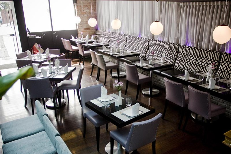 Los mejores restaurantes franceses en la CDMX - restaurantesfranceses_eloise