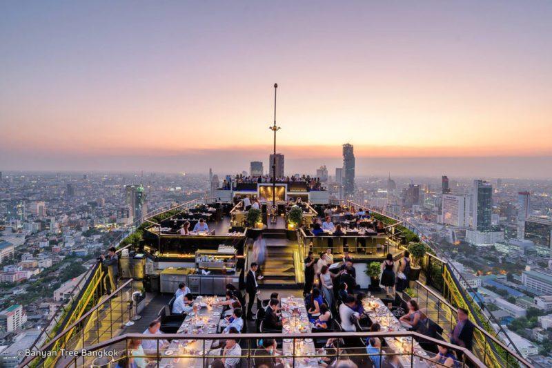 Las terrazas más increíbles del mundo - terrazas_moonbar