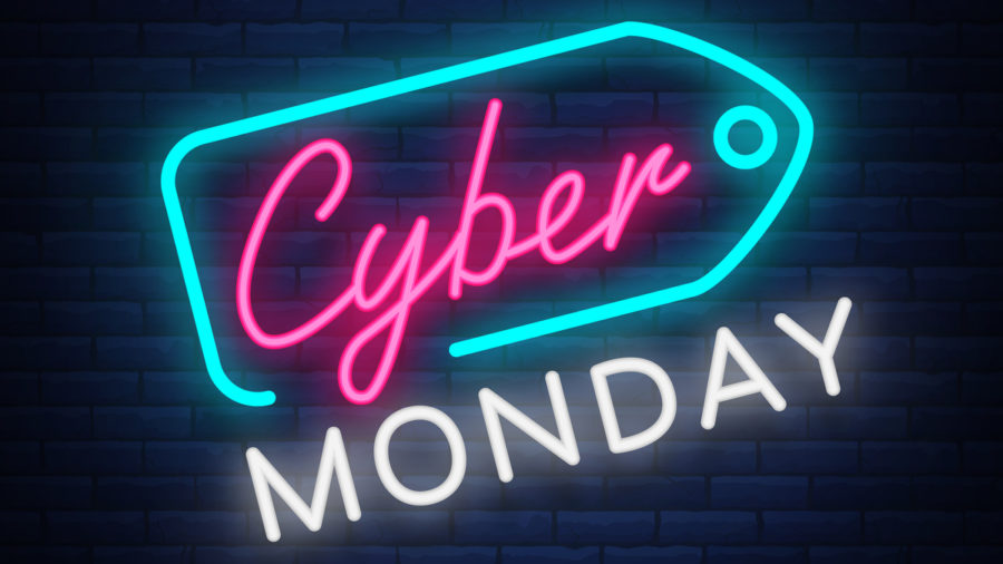 Los mejores tips para comprar en Cyber Monday - Tips cyber monday portada