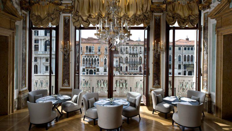 Guía de Venecia - venecia_dondedormir